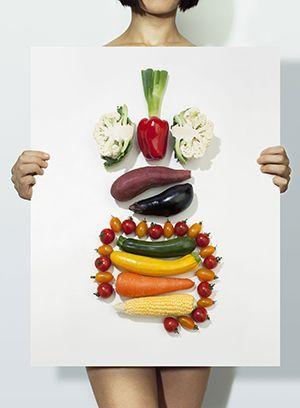 продукти відновлюють метаболізм
