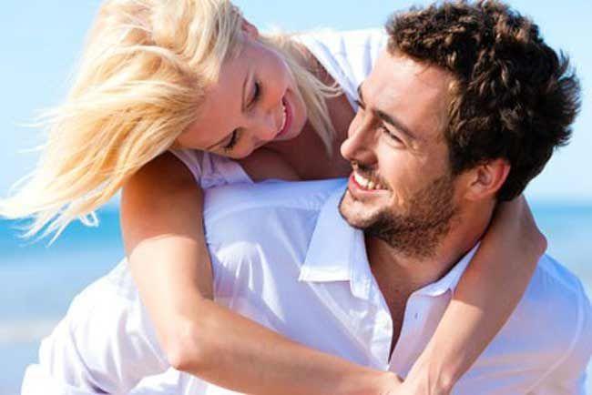 50 Секретів щасливого шлюбу: дослідження психологів великобритании