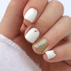 дизайн нігтів