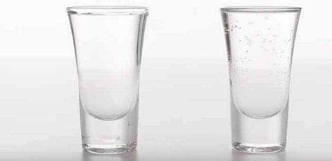 9 Простих напоїв допоможуть позбутися від зайвого жиру