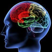 Асоціативна психологія