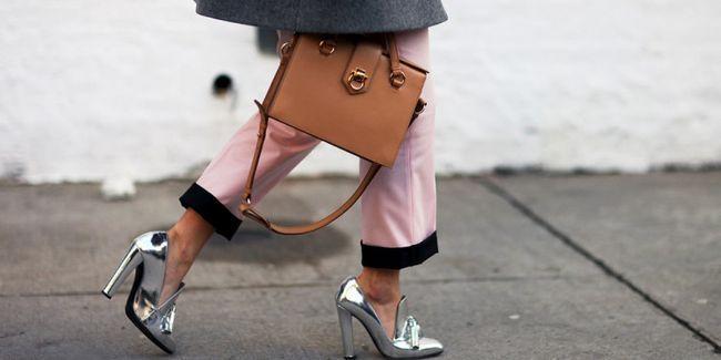 Білизняний стиль в одязі: як і з чим носити