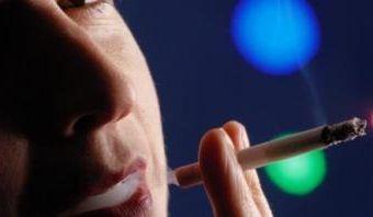 Чим небезпечне куріння на ранніх термінах вагітності