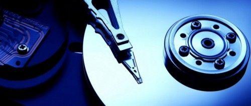 Чистимо диск c на комп`ютері штатними засобами windows 10