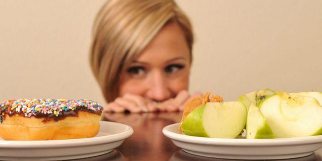 Що не можна їсти мамі, що годує