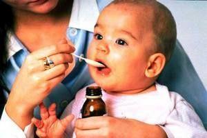 Як правило, дитячий цистит виявляється не відразу, в результаті чого, з`являються різні побічні ефекти і ускладнення.