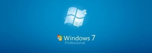 Робимо скріншот на windows 7 - штатні засоби, стороннє по