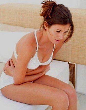 Діарея при вагітності: що робити і як лікувати
