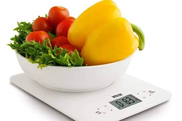 Дієта олени малишевої для схуднення - система харчування назавжди