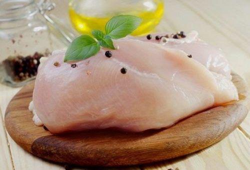Dieta-na-kurinom-fil-s-ovoshchami