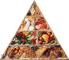 Дієти при хворобах. Лікувальна дієта при ревматизмі (здорове й лікувальне харчування)