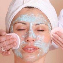 Домашні маски для обличчя від пігментних плям
