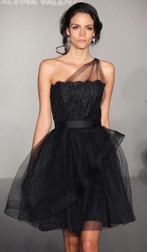 коктейльне плаття