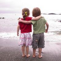 Дружба між чоловіком і жінкою - психологія