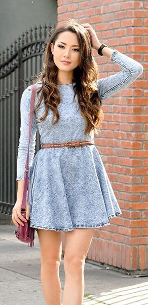 плаття варенка