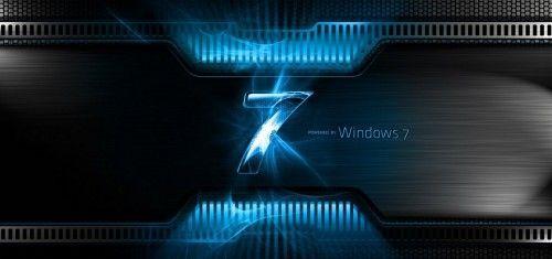Форматуємо диск з windows 7 стандартними засобами ос