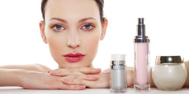 Формула зволоженою шкіри: емульсія для обличчя