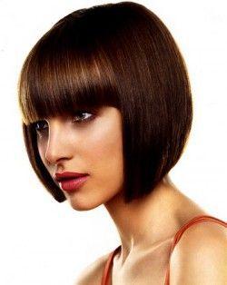 Французький шарм для волосся будь-якої довжини