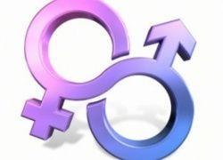 Гендерна психологія