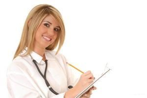 Хлористий кальцій, як правило, призначає лікар при наявності тих чи інших відхилень у роботі організму.