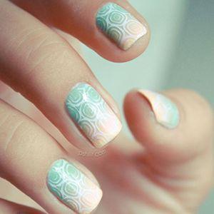 фото ідеї дизайну нігтів