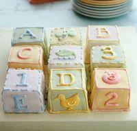 торт на ін
