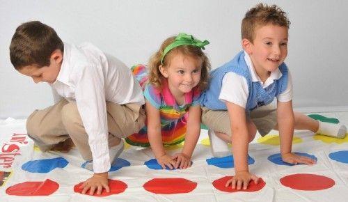 Ігри, в які можна пограти вдома і на комп`ютері - по сім найцікавіших варіантів