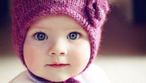 Імена, якими можна назвати дівчинку, яка народилася в серпні - опис рис характеру