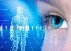 Інформаційні технології в психології