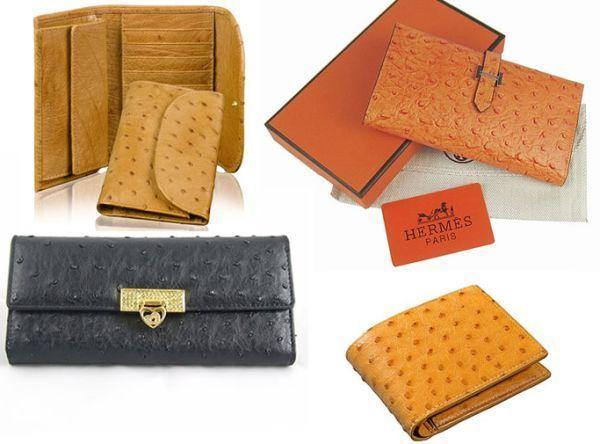 Інструкція для модниць - як вибрати гаманець для довгої служби та залучення грошей