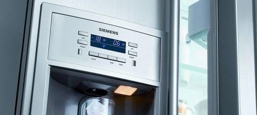 Позбавляємося від запаху в морозилці - відтавання і чистка засобами