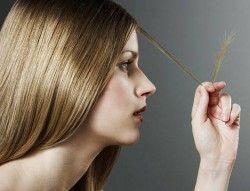 Ефективні маски для волосся від випадіння волосся