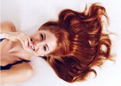 Ефективні засоби для відновлення волосся