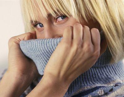 Як швидко вилікувати герпес на губі: народні рецепти і засоби з аптеки