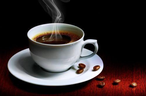 Як роблять каву без кофеїну - вся правда про модний напій