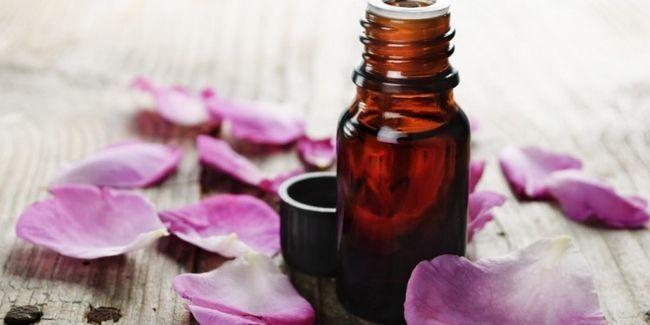 Як використовувати ефірні масла проти целюліту