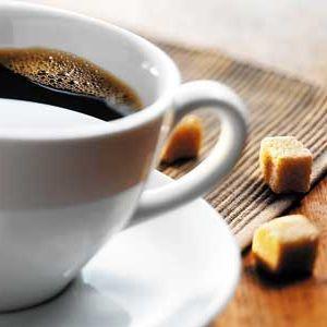 Як кава впливає на вагітність. Наслідки вживання кави.