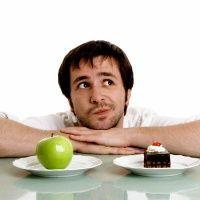 Як налаштуватися на схуднення психологічно?