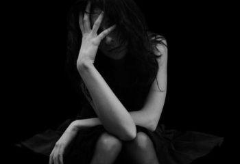 Як пережити розлучення з чоловіком?