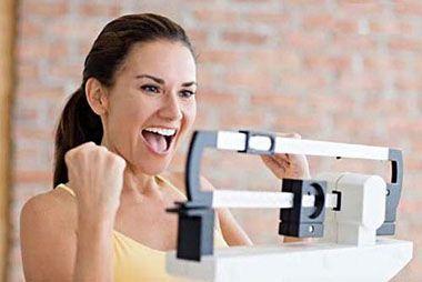 Як правильно худнути без дієт: легкий спосіб