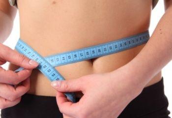 Як правильно вибрати дієту