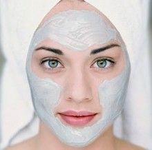 Як приготувати антивікові маски в домашніх умовах