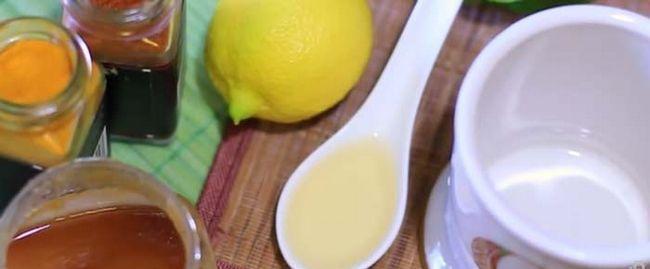 Як приготувати детокс напої для схуднення і очищення?