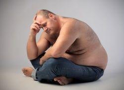 Як психологічно налаштувати себе на схуднення?