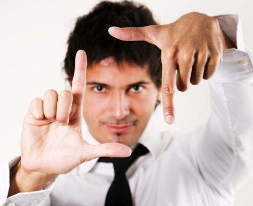 Як розглядати цивільний шлюб чоловіки - чужий чоловік або гідний наречений