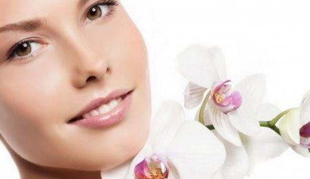 Як зробити хімічну чистку обличчя в домашніх умовах