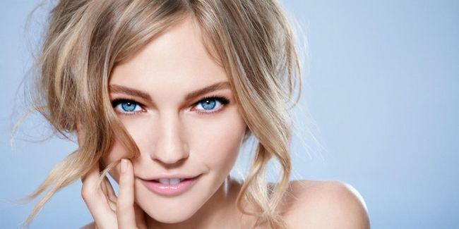 Як зробити шкіру обличчя ідеальною: 5 кроків до краси