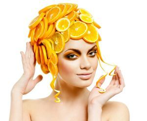 вітаміни для волосся
