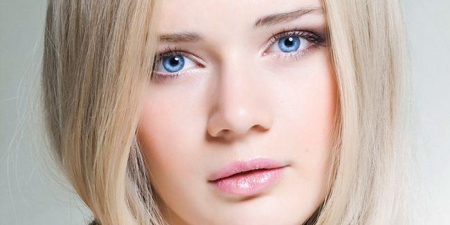 Як зберегти красу і молодість шкіри після 30 років