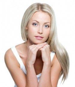 Як відновити і доглядати за волоссям після освітлення або знебарвлення?